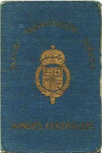 2007.0590