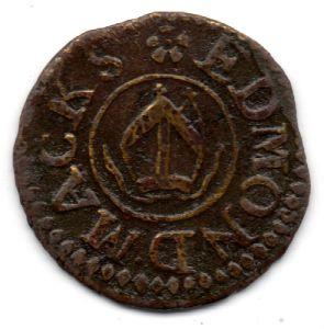 Apothecary tokens